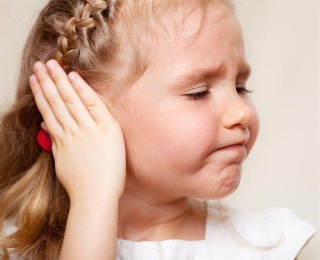 Такой диагноз как золотуха у детей, в педиатрии встречается все реже