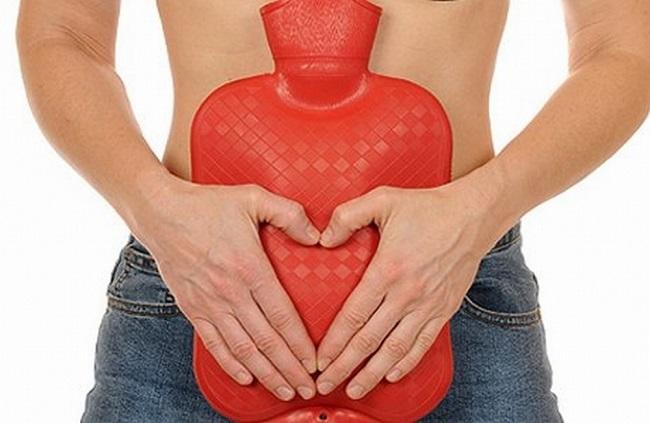 Такой симптом может свидетельствовать о воспалении предстательной железы