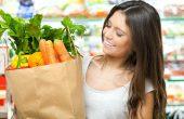 Витамин Аевит – чем он так полезен для женщин? Правила и особенности применения