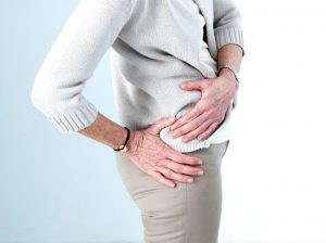 Действующее вещество Амелотекса - мелоксикам, снижает продуцирование простагландинов, при этом уменьшается выраженность воспаления и интенсивность боли