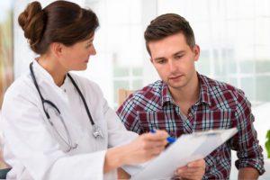 Своевременное обращение к врачу и диагностика помогут вовремя определить причину отклонений и назначить эффективное лечение