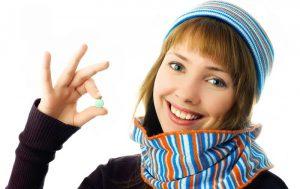 Сегодня в аптеках существует немало аналогов Анаферона.  Для правильного выбора целесообразно проконсультироваться с терапевтом