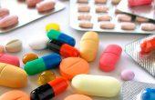 The broad-spectrum antibiotics of the new generation – a list, description, application