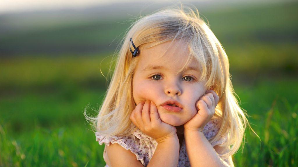 В медицинской практике, как правило, используют этот препарат для лечения детей старше трех лет