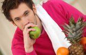 Лучшие витамины для мужчин – по возрасту, для потенции, при планировании беременности