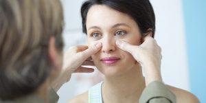 Как эффективно подобрать себе капли для лечения гайморита, вы узнаете здесь
