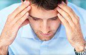 Підвищений гемоглобін у чоловіків – причини, симптоми, патології, лікування