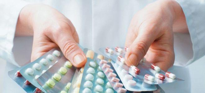Помните о том, что самолечение может быть опасно для вашего здоровья, поэтому применение любых медикаментов следует начинать только после консультации врача