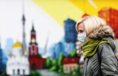 Flu in Moscow in January 2019 – latest news