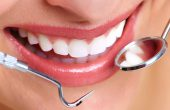 Are bleeding gums when brushing – causes, treatment, prevention