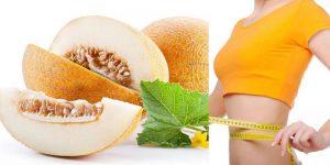 Плод очень эффективен для тех, кто желает избавиться от лишнего веса