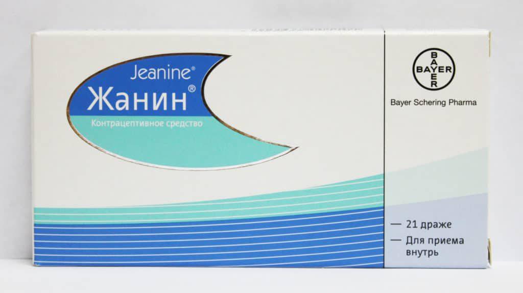 Препараты этого класса нужно использовать строго по назначению врача во избежание проблем со здоровьем, в частности, с гормональным фоном