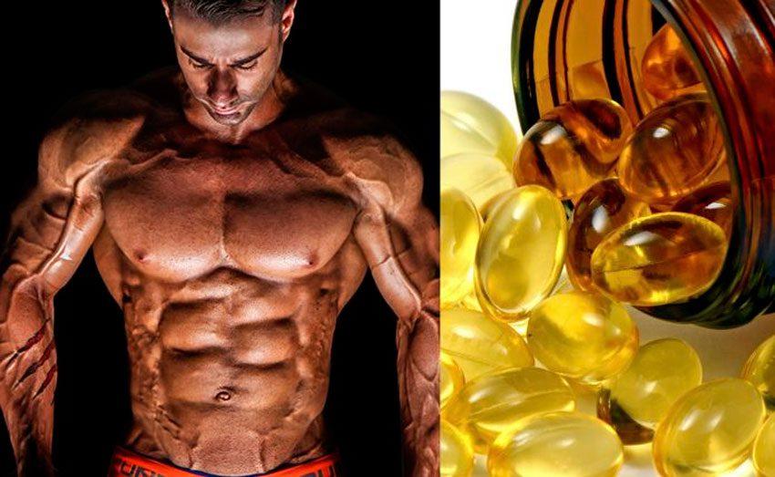 Мужчинам следует помнить, что этот продукт поможет Вам в профилактике такого неприятного заболевания, как простатит