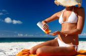 Как быстро загореть на солнце и как правильно это делать?