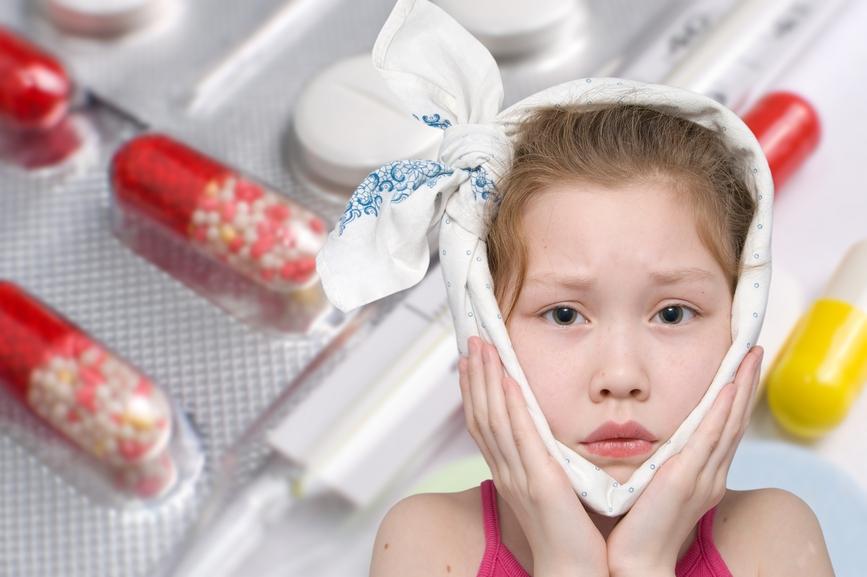 Масло камфоры помогает эффективно справиться с воспалением в ухе