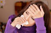 Клиндамицин – показания к приему, инструкция, особенности применения