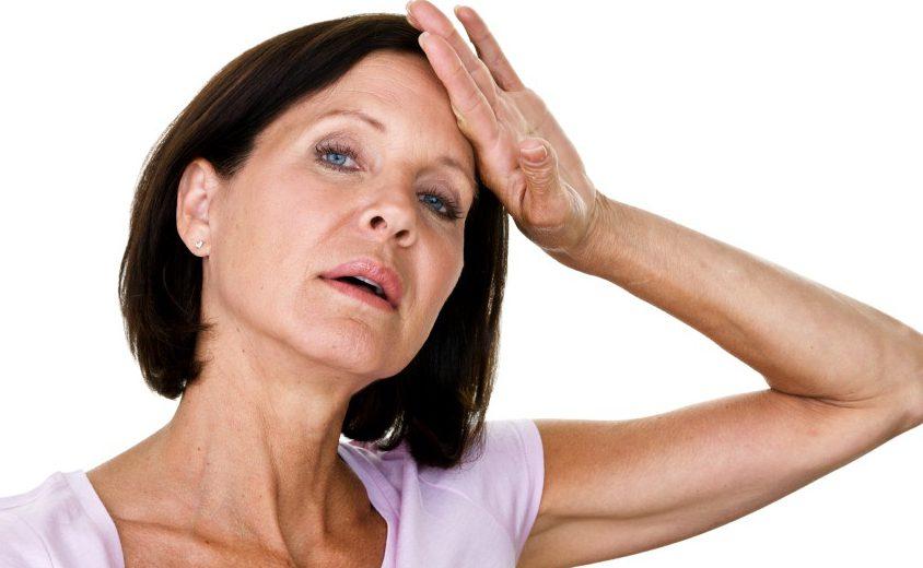 Мексидол помогает организму противостоять стрессу, улучшает память, предотвращает судороги