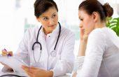 Как принимать таблетки Нистатин – инструкция и показания