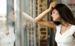 При приеме Новопассита зафиксированы нечастые случае побочных эффектов в виде ухудшения внимания, головокружения, тошноты и рвотных позывов