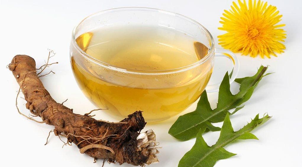 Полезные вещества, содержащиеся в одуванчике, оказывают болеутоляющее, желчегонное, мочегонное, потогонное, противовоспалительное, тонизирующее действие