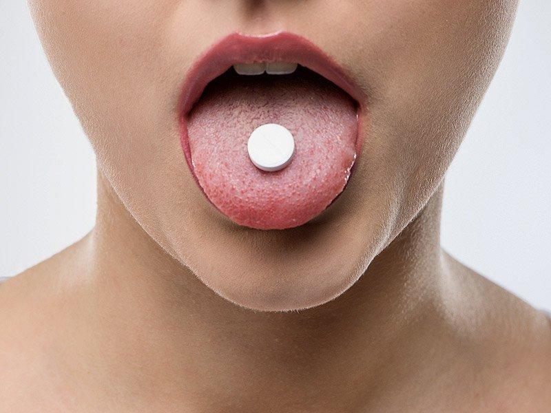 Перед приемом препарата важно ознакомиться с инструкцией и, в частности, с противопоказаниями