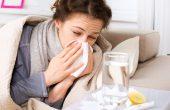 Порошки от простуды и гриппа – какие выбрать? Список лучших препаратов, описание, цены