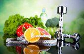 Как похудеть на разгрузочных днях? Самые эффективные варианты