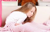 Your child has diarrhea without fever and vomiting: what to do? Causes and treatment