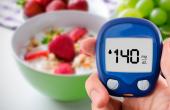 Симптоми підвищеного цукру в крові у чоловіків та жінок. Причини та способи лікування