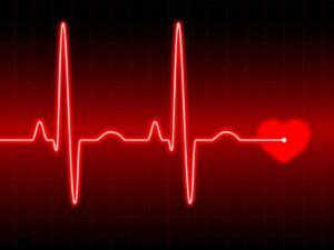 Брадикардия пагубно влияет на состояние человека, так как органы не получают требуемого для нормальной деятельности количества кислорода