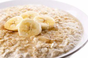 Правильное лечение и диета при поносе у взрослого