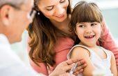 Вакцина Совигрипп от гриппа 2020 – всё что важно знать о препарате и прививке