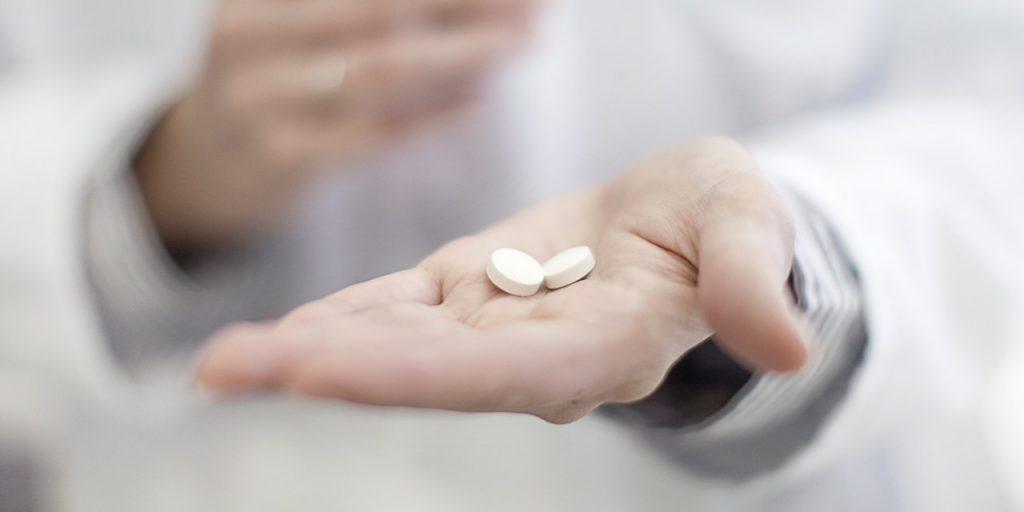 Ни в коем случае не следует превышать дозировку препарата без согласования этого с лечащим врачом
