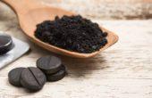 Активированный уголь – инструкция по применению, дозировки