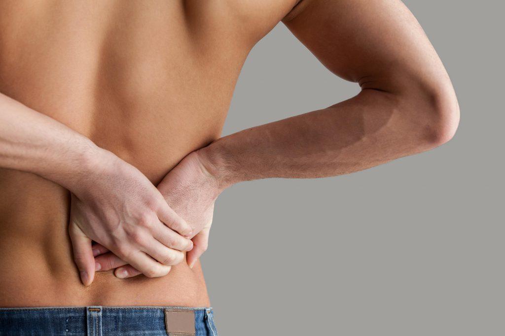 Уролесан быстро устраняет симптомы и облегчает протекание болезни, как у мужчин, так и в женщин