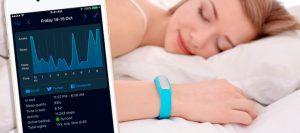 Фитнес-браслеты станут отличным гаджетом для гипертоников и всех тех, кто следит за своим здоровьем