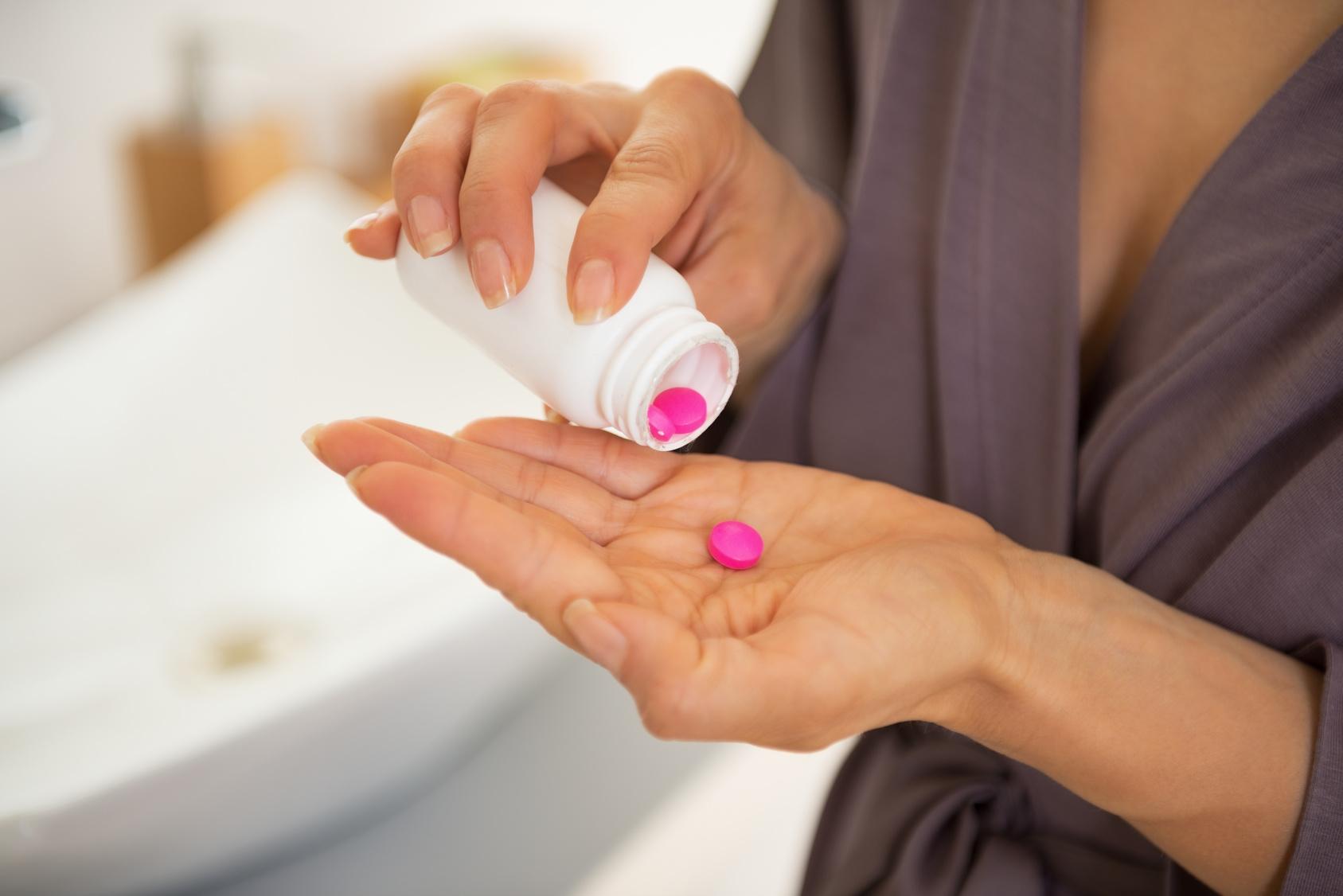 Наркология таблетки медицина наркомания