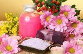 Как сделать шампунь в домашних условиях? Рецепты, советы
