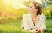 Боровая матка — полезные свойства, показания, особенности применения
