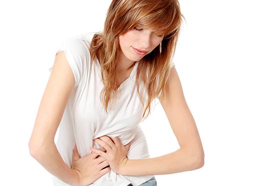 Показаниями к Энтеросгелю являются различные интоксикационные поражения организма
