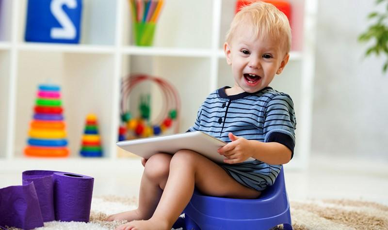 Энтерофурил часто назначают детям для лечения кишечных инфекций. Однако следует помнить, что назначение это должен делать врач, самолечение может быть чревато неприятными последствиями