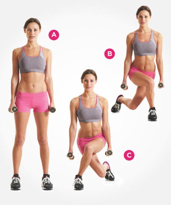 Становая тяга — это сложное многосуставное упражнение, в котором принимает участие больше мышц, чем в любом другом силовом упражнении, что прекрасно развивает силу и мускулатуру всего тела