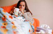 Как выбрать отхаркивающие средства для отхождения мокроты у взрослых – список эффективных препаратов