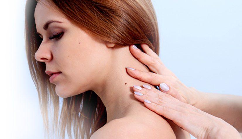 Папилломы на шее и подмышках причины