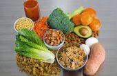 Фолиевая кислота (витамин B9) – источник сил и здоровья. Как правильно принимать мужчинам, женщинам, детям?