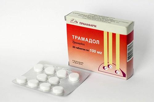 Дозировка и частота приема таблеток Трамадол, определяется врачом исходя из конкретной ситуации.