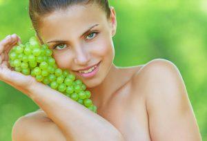 Этот сорт за счет низкой калорийности отлично подойдет для тех, кто сидит на диете
