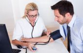 Hypertension – what is it? The symptoms and treatment of pathology