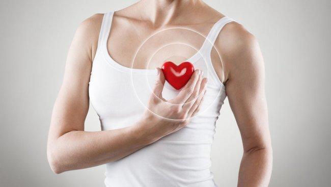 Ишемическая болезнь сердца - опасное сердечное заболевание, возникает из-за недостаточного снабжения миокарда кислородом