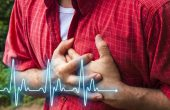 Coronary heart disease – shape and signs of pathology, treatments